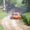 buggy77