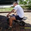 pocketbike57max