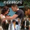 gumus-and-mehmet283