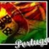 portugaiz4ever