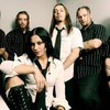 Lacuna-Coil-Gothic-Metal