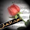 Abdel--GhaNi