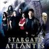 atlantis-ship