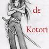 dessin-de-kotori