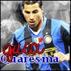 Gucci-Quaresma