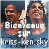Kriss-Ken