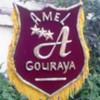 babay-3agoun