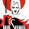 Orchestre-Paul-Selmer34