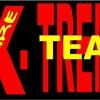 x-treme-team