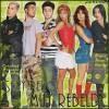 rbd-rebelde2