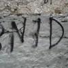 h-bnider