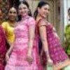 india-films-chansons