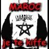 marocin1992