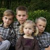 famille-royal-urdagarin