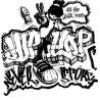 hip-hop-man-38