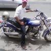 mohamedachahboun