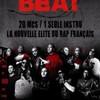 One-beat