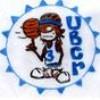 BasketBall385
