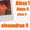 alexparadis