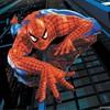 spiderman659