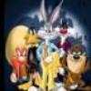 cartoons11