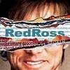 RedRoss