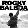 rocky-ze-film