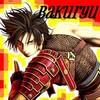 Bakuryu-seven