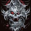 slipknot-metal03-04