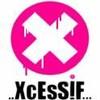 xx-lovely-on-paradise-xx