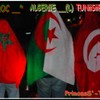 concours-maghrebiien