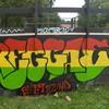 Reggae-Ragga-Roots