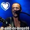 LE-SAUT-DE-LANGE-MUSIC