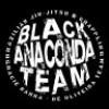 BlackAnacondaTeam
