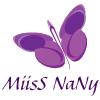 miss-nany-974