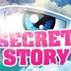 Secret-Strory-x3