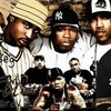 g-unit-for-life