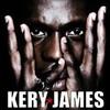 Citations-KeryJames