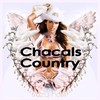 chacalcountry