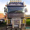 camion33620