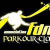 FDM-Parkour-Clan-2