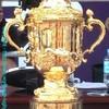rugbyman64