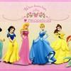 princess-disney