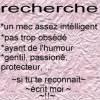 pistache24