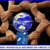 SOURDS-mondiale-SOURDS