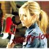 xBuffy-love