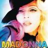 2008-Madonna-2008