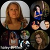 haley-in-lifes