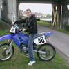 greg8092