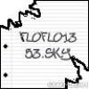 floflo1353